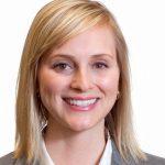 Dr. Bridget Lamberts