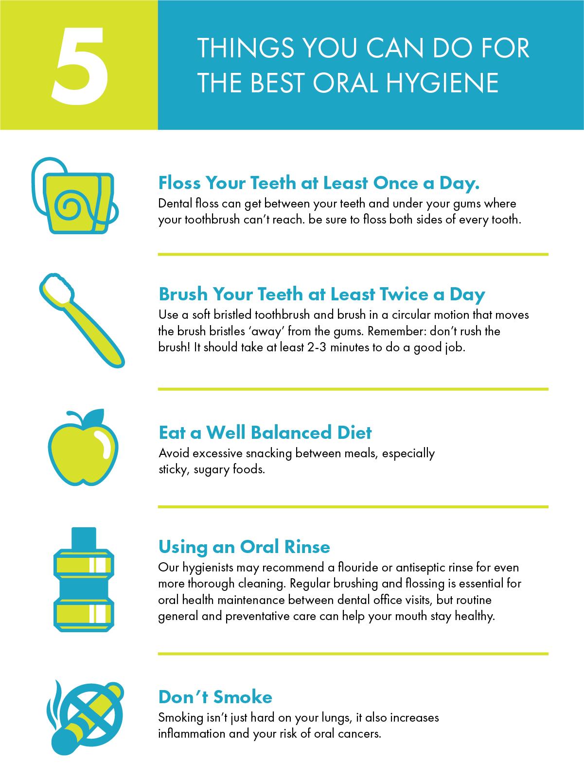 pim-dental-infographic-1-01